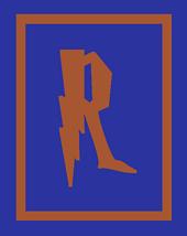 Ravenclawblanket_small_best_fit