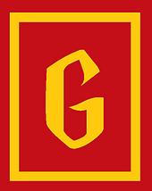 Gryffindorblanket_small_best_fit