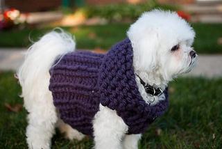 Ribbedsweatervest-50_small2