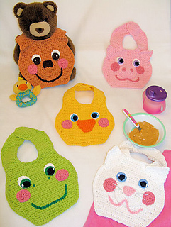 Cd4u_baby_face_bibs_to_email_small2