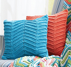 Zigzagpillow_small