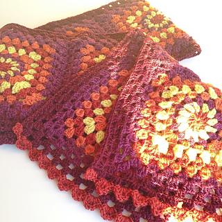 Finished_sammhain_scarf_3_small2
