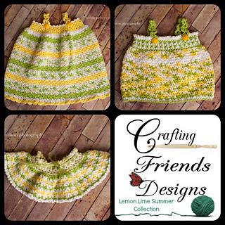 Lemon_lime_collage_small2