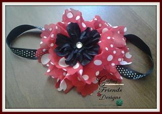 Sweet_n_sassy_headband_small2