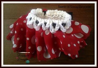 Sweet_n_sassy_bracelet1_small2