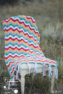 Reversible_textured_chevron_afghan_small2