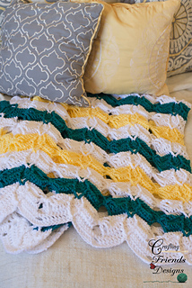 Diamond_burst_chevron_afghan_2