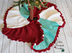 Trisquare_christmas_tree_skirt_2_small