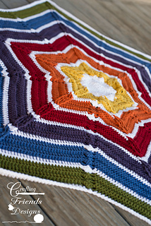 Classic_cable_star_afghan2_small2
