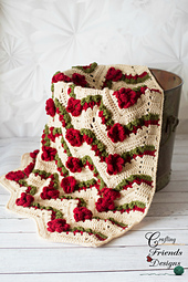 Flower_chevron_2_small_best_fit
