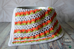Spring_tulip_afghan_2_small_best_fit