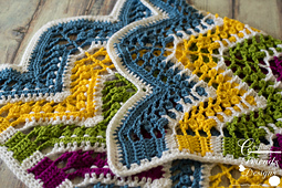 Spring_mardi_gras_chevron_afghan_small_best_fit