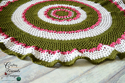 Summer_trellis_round_afghan2_small_best_fit