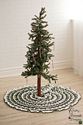 Christmas_pine_tree_skirt_small_best_fit