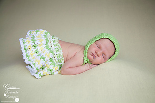 Lemon_lime_set_small2