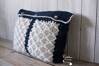 Seafoam_tranquility_rectangle_pillow_small2