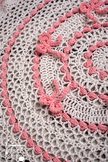 Rings_of_ribbon_spring_afghan4_small2