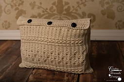 Braided_cable_block_rec_pillow_small_best_fit