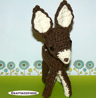 Deer2_small2