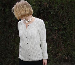 Beige-cable-rib-knit-jacket-3-craftrebella_small2