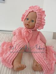 Knitting_girllayette3_small