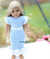 Img_7083_small_best_fit