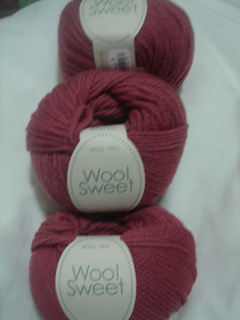 Wool_sweet_small2