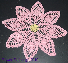 Flowerexchange_small