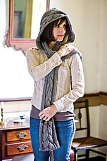 Pfeiffer-falls-hooded-scarf-2_small2