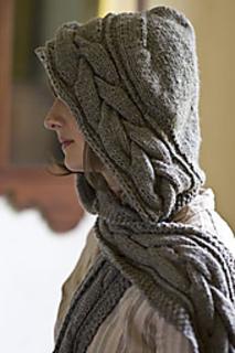 Pfeiffer-falls-hooded-scarf-3_small2