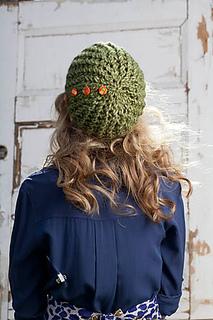 Lukito-hat-2_small2