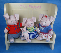 Thepiggles-1024x890_small_best_fit