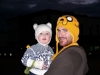 Trick_or_treat_2012_067_small2