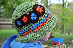 Caterpillarhat2_small_best_fit