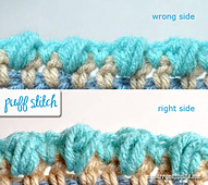 Crochet-puff-stitch-wrong-side_small_best_fit