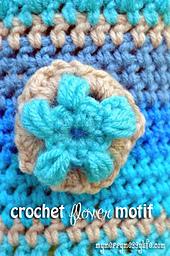 Crochet-flower-motif-9_small_best_fit