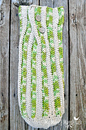 Crochet-baby-cocoon-organic-2_small_best_fit