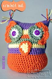 Crochet-owl-amigurimi-pattern-2_small_best_fit