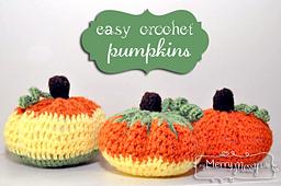 Crochet-pumpkins-free-pattern-11_small_best_fit