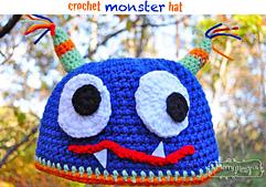 Crochet-monter-hat-free-pattern-3_small_best_fit