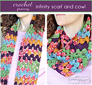 Crochet-granny-infinity-scarf-cowl_small_best_fit