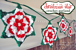Crochet-christmas-snowflake-garland-3_small_best_fit