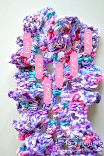 Crochet-swirly-scarf-3_small2