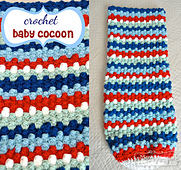 Crochet-raspberry-stitch-baby-cocoon-5_small_best_fit
