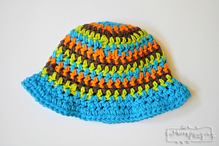 Crochet-sun-hat-2_small2