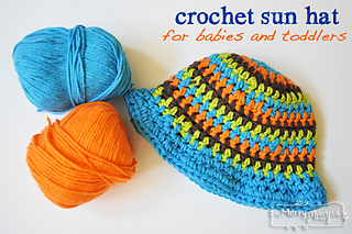 Crochet-sun-hat_small2