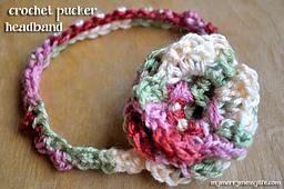 Crochetheadband7_small_best_fit