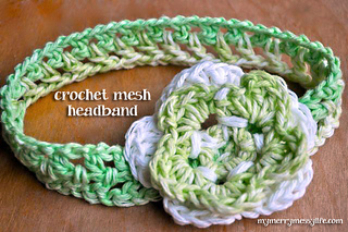 Crochetheadband8_small2