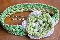 Crochetheadband8_small_best_fit