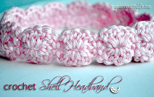 Crochetshellheadband9_medium